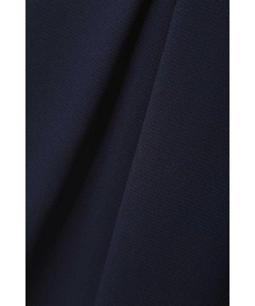 PROPORTION BODY DRESSING(プロポーション ボディドレッシング)/ドビーコルセットタイトワンピース/1218140200_img14
