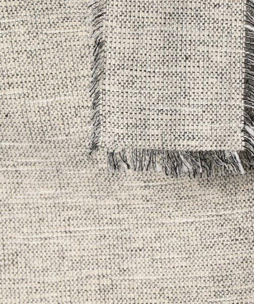 NOLLEY'S sophi(ノーリーズソフィー)/ヴィンテージヤーンスカート/8-0030-1-06-003_img09