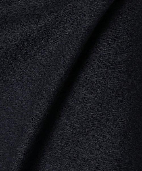 NOLLEY'S sophi(ノーリーズソフィー)/スラブジャガードスカート/8-0030-1-06-010_img08