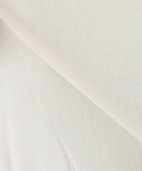 IENA(イエナ)/filartex Vネック カーディガン◆/18080900216010_img13