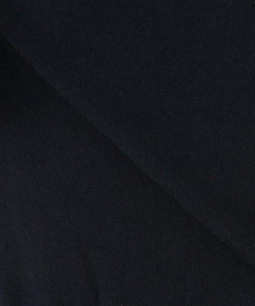 IENA(イエナ)/filartex Vネック カーディガン◆/18080900216010_img15