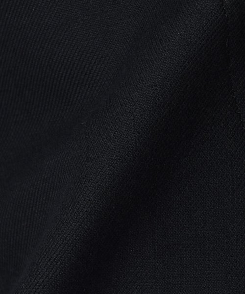 MACPHEE(MACPHEE)/ポリエステルコットン 2−wayフーデッドコート/12088108001_img13