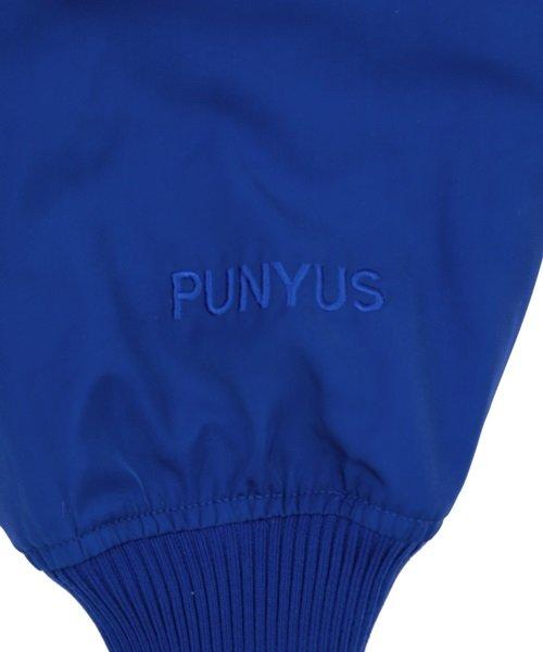 PUNYUS(プニュズ)/ライトビッグMA‐1/PN18SS012_img09