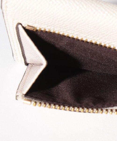 COACH(コーチ)/三つ折り財布(小銭入れ付) F87588 /F87588_img05