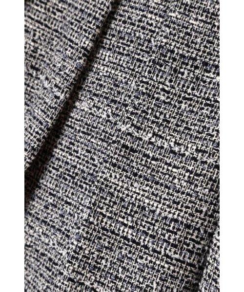 NATURAL BEAUTY(ナチュラル ビューティー)/フェアリーツィードスカート/0188120001_img12