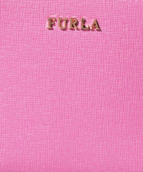 FURLA(フルラ)/バビロン スモールジップアラウンド ウォレット 921776/921776_img06