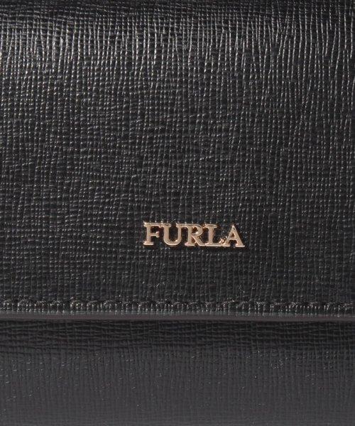 FURLA(フルラ)/バビロン トリフォールド ウォレット 928985/928985_img05
