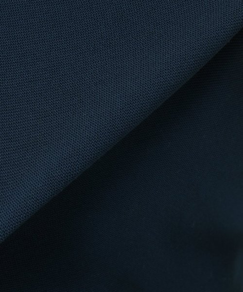 Spick & Span(スピック&スパン)/コットンストレッチボリュームスリーブ◆/18080200430010_img35