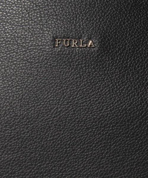 FURLA(フルラ)/ピン トートバッグ 924549/924549_img07