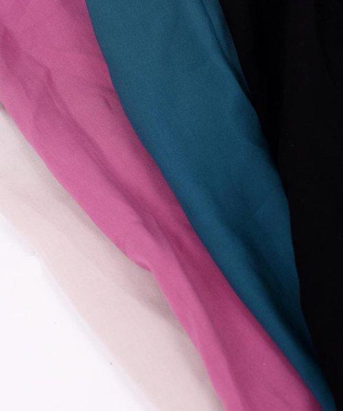 Khaju(カージュ)/Khaju:リラックスマキシスカート18SS/323210123_img10