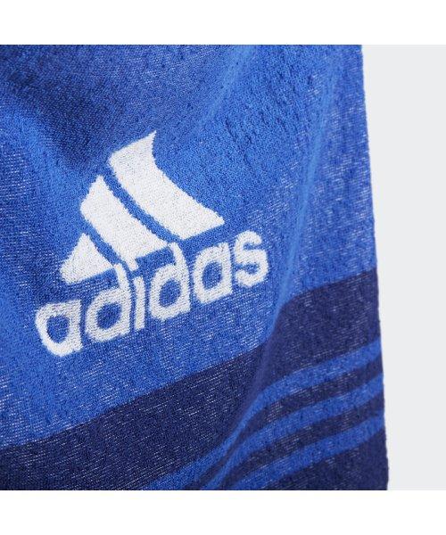 adidas(アディダス)/アディダス/CP スポーツタオル BOX/59288092_img01
