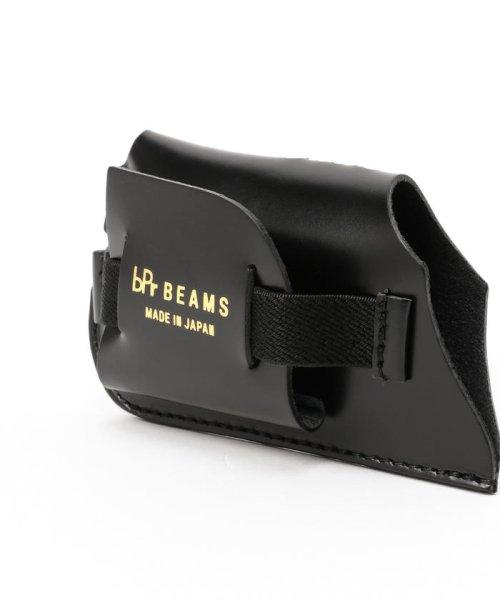 bPr BEAMS(bPrビームス(雑貨))/BEAMS / iQOS CASE NEW/33070003700_img04