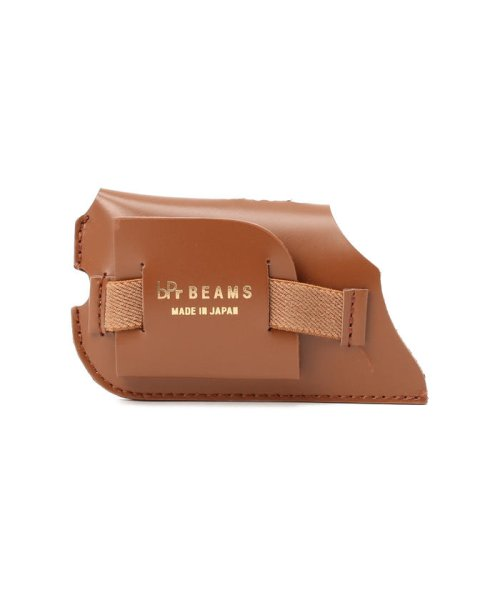 bPr BEAMS(bPrビームス(雑貨))/BEAMS / iQOS CASE NEW/33070003700_img07