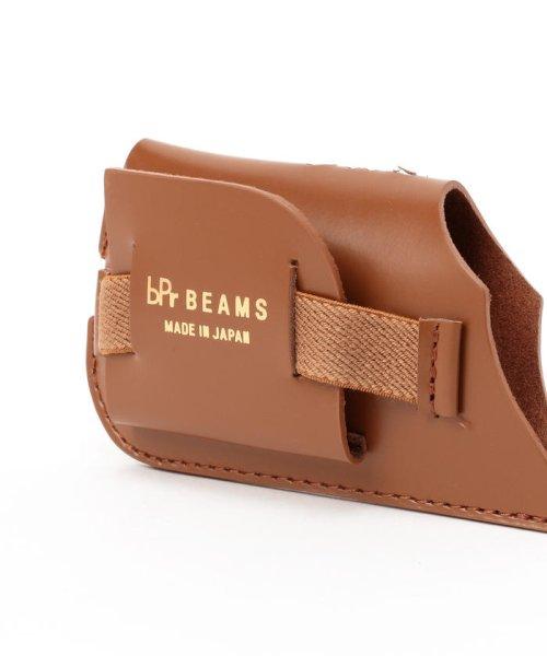 bPr BEAMS(bPrビームス(雑貨))/BEAMS / iQOS CASE NEW/33070003700_img10