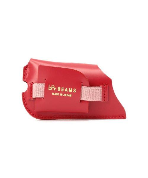 bPr BEAMS(bPrビームス(雑貨))/BEAMS / iQOS CASE NEW/33070003700_img13