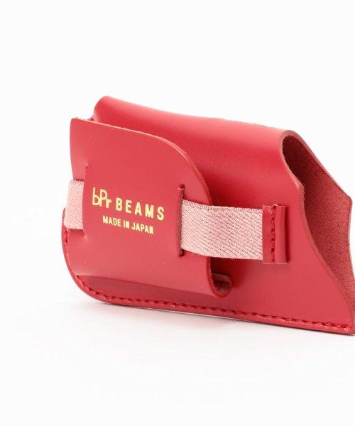 bPr BEAMS(bPrビームス(雑貨))/BEAMS / iQOS CASE NEW/33070003700_img16