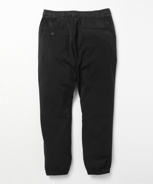 BEAMS OUTLET(ビームス アウトレット)/BEAMS / TR ストレッチ イージーパンツ/11240933301_img06