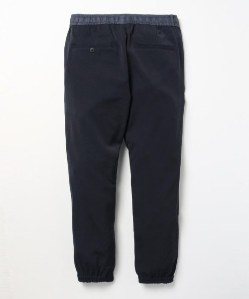 BEAMS OUTLET(ビームス アウトレット)/BEAMS / TR ストレッチ イージーパンツ/11240933301_img11