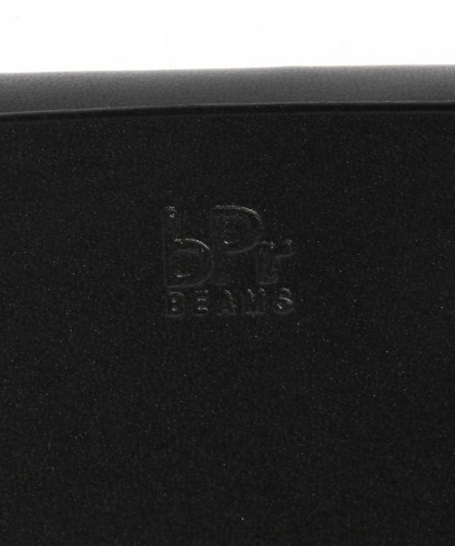 BEAMS OUTLET(ビームス アウトレット)/BEAMS / 絞りパスケース/11640368131_img03