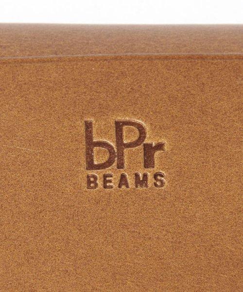 BEAMS OUTLET(ビームス アウトレット)/BEAMS / 絞りパスケース/11640368131_img07