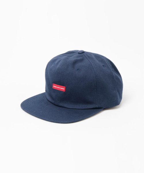 BEAMS OUTLET(ビームス アウトレット)/HERSCHEL × BEAMS / 別注 ツイル TROY/11413779069_img05