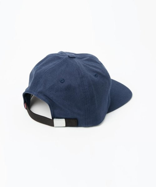 BEAMS OUTLET(ビームス アウトレット)/HERSCHEL × BEAMS / 別注 ツイル TROY/11413779069_img06