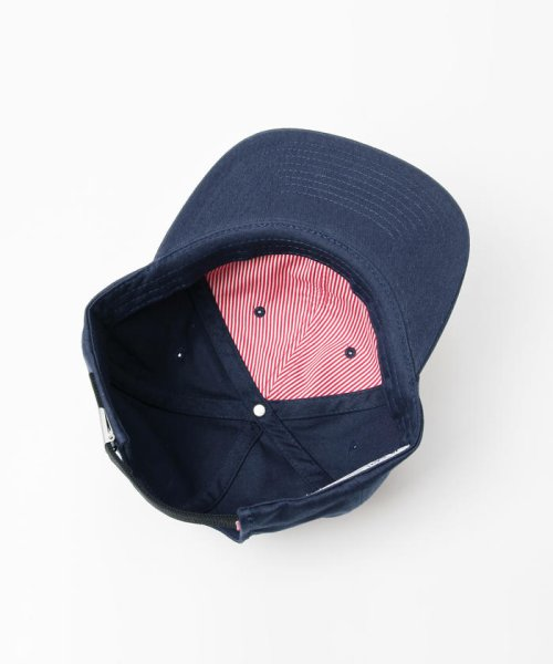 BEAMS OUTLET(ビームス アウトレット)/HERSCHEL × BEAMS / 別注 ツイル TROY/11413779069_img08