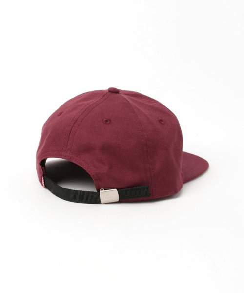 BEAMS OUTLET(ビームス アウトレット)/HERSCHEL × BEAMS / 別注 ツイル TROY/11413779069_img10