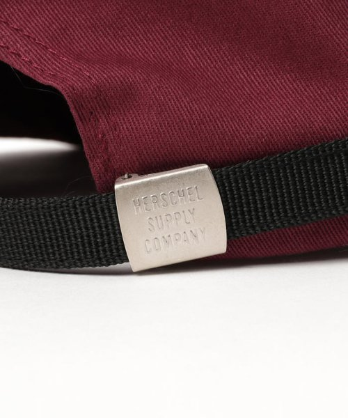 BEAMS OUTLET(ビームス アウトレット)/HERSCHEL × BEAMS / 別注 ツイル TROY/11413779069_img11