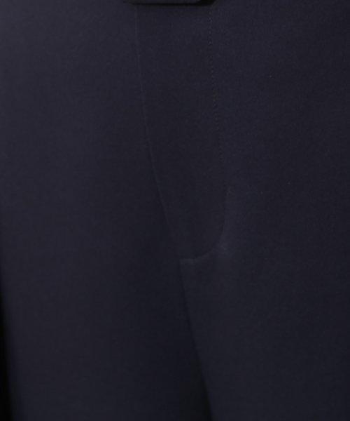 ROPE'(ロペ)/【セットアップ対応】【防透け】【吸水速乾】【洗える】ボディシェルワイドパンツ/GGS2803_img24