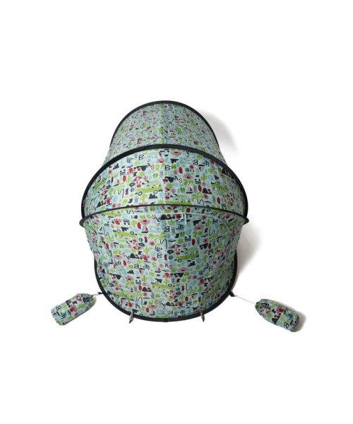 bPr BEAMS(bPrビームス(雑貨))/Coleman × YUSUKE HANAI × BEAMS / 別注 ポップアップ シェード 2017/33040244354_img02