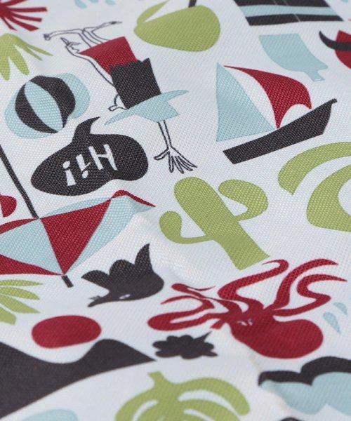 bPr BEAMS(bPrビームス(雑貨))/Coleman × YUSUKE HANAI × BEAMS / 別注 ポップアップ シェード 2017/33040244354_img14