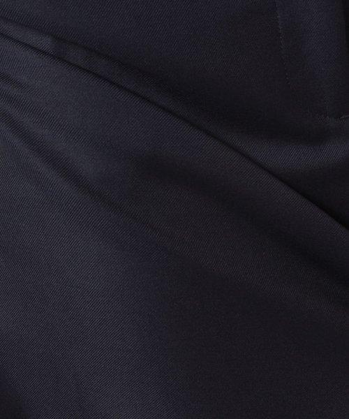OLD ENGLAND(オールド イングランド)/フォーシーズンズタイトスカート  /58110571_img04