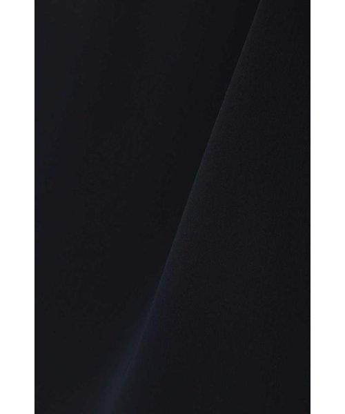 NATURAL BEAUTY(ナチュラル ビューティー)/エステルダブルクロスブラウス/0188110110_img14