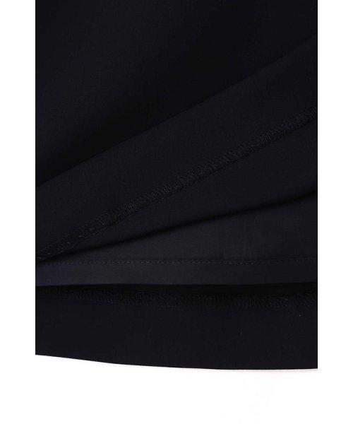 NATURAL BEAUTY(ナチュラル ビューティー)/ノルディスWベネシャンスカート/0188120107_img10