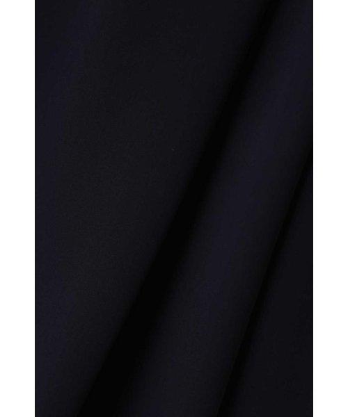 NATURAL BEAUTY(ナチュラル ビューティー)/ノルディスWベネシャンスカート/0188120107_img11