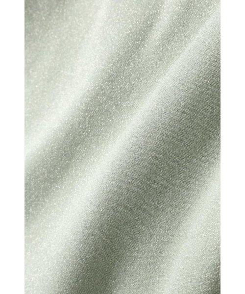 NATURAL BEAUTY(ナチュラル ビューティー)/[ウォッシャブル]フレアスリーブニット/0188170304_img14