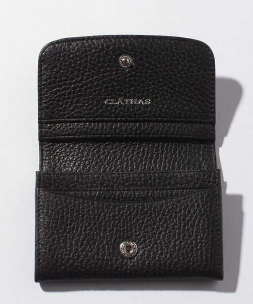CLATHAS(クレイサス(バッグ))/ラデュレ 名刺入れ/187694_img03
