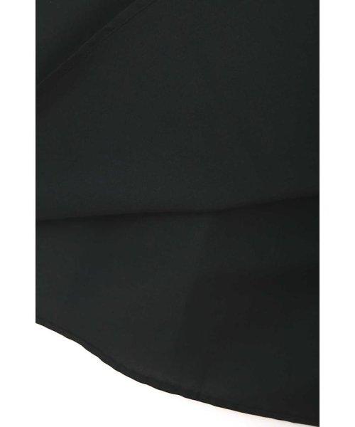 NATURAL BEAUTY(ナチュラル ビューティー)/大草直子さんコラボシャンブレースカート/0188120317_img01