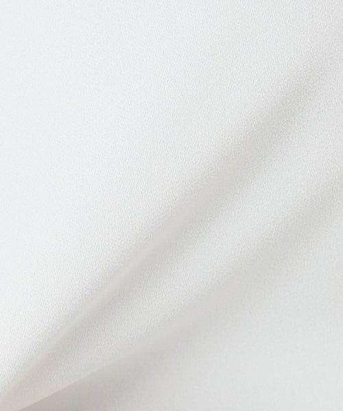 NOBLE(スピック&スパン ノーブル)/【追加2】ドルマンスキッパーブラウス◆/18051240510110_img13