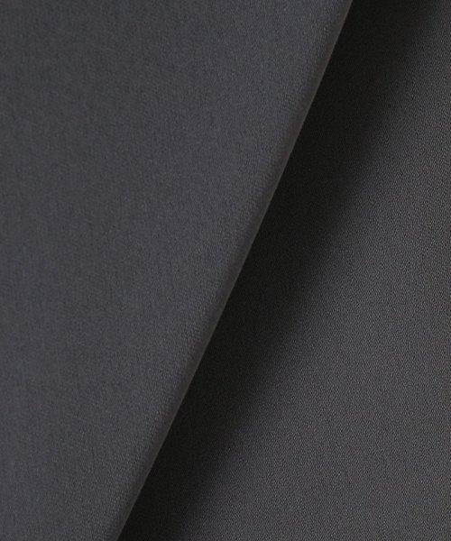 NOBLE(スピック&スパン ノーブル)/【追加2】ドルマンスキッパーブラウス◆/18051240510110_img15