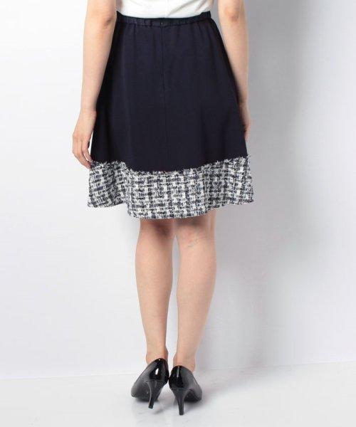 Dear Princess(ディアプリンセス)/【セットアップ対応商品】ファンシーツイードスカート/3075242_img02