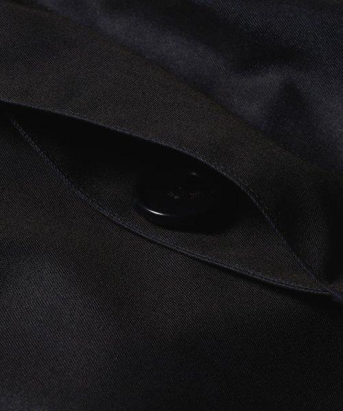NOLLEY'S goodman(ノーリーズグッドマン)/【期間限定価格】SETAMIC ウィザードコート/8-0086-1-58-010_img07