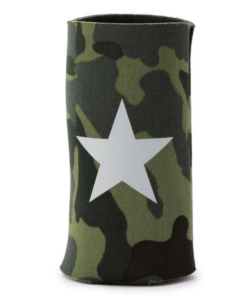 SHIPS KIDS(シップスキッズ)/iron gloves:ボトル ホルダー/519900001_img01
