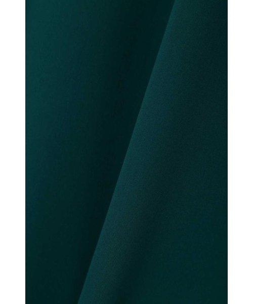 NATURAL BEAUTY(ナチュラル ビューティー)/[ウォッシャブル]強撚バイオツイルスカート/0188120408_img06