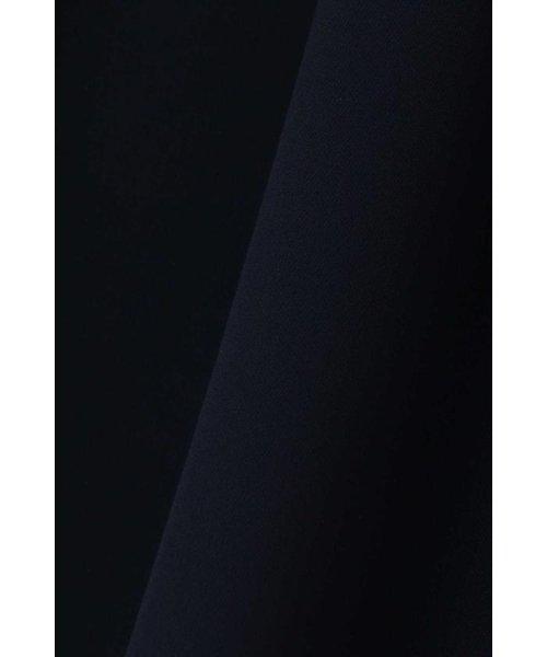NATURAL BEAUTY(ナチュラル ビューティー)/[ウォッシャブル]ノルディスドライダブルクロススカート/0188120411_img06