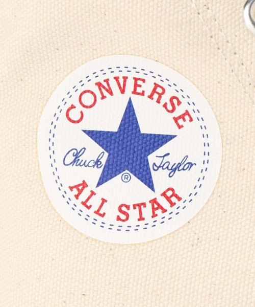 IENA(イエナ)/CONVERSE ALL STAR J HI/18093910004610_img07