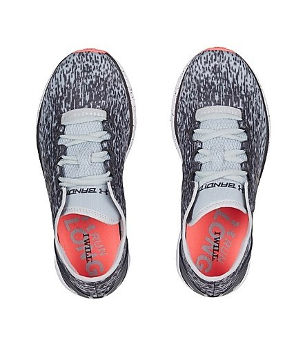UNDER ARMOUR(アンダーアーマー)/アンダーアーマー/レディス/UA W CHARGED BANDIT 3 OMBRE/59249235_img02