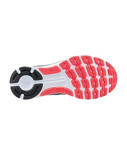 UNDER ARMOUR(アンダーアーマー)/アンダーアーマー/レディス/UA W CHARGED BANDIT 3 OMBRE/59249235_img03
