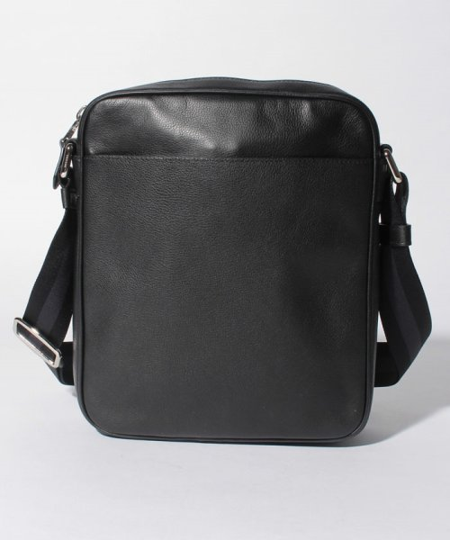 COACH(コーチ)/COACH OUTLET F54782 BLK ショルダーバッグ/F54782BLK_img02